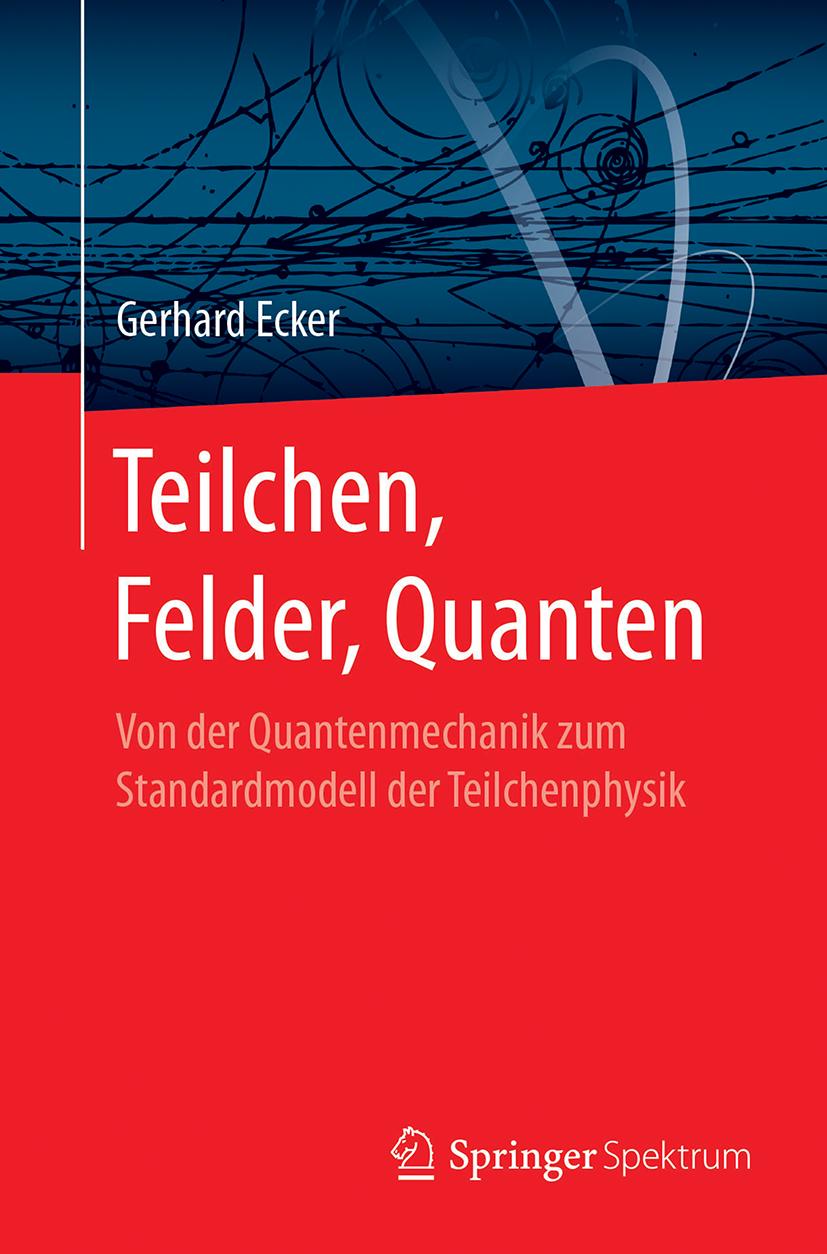 Cover Teilchen Felder Quanten.png