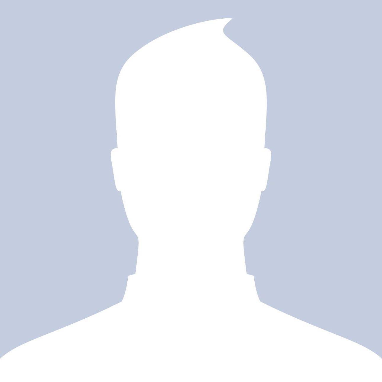 profilbild.png